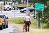 Manhunt Georgia Highways 314 and 279