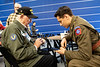 The 15th Annual WWII Heritage Days