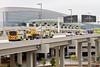 Hartsfield-Jackson International Airport