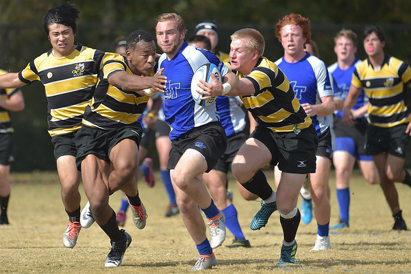 MTSU - GA Tech Rugby 11-2017