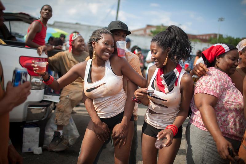 DF11_6 25_CaribbeanFest-101