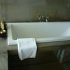 DSC06812-Aman tub