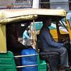 DSC_7019-taxi