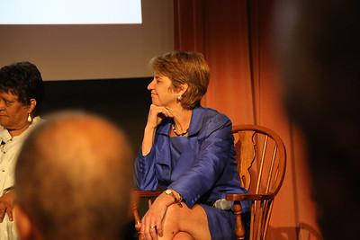 50th March on Washington Project Film Festival 2013