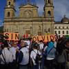 La Ley de Víctimas (ley 1448), que tiene como propósito saldar una deuda histórica con las víctimas, modificará parte de la memoria colectiva de los colombianos.