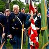 Members of Irish 28th Massachusetts Volunteers.