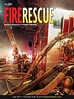 FireRescue Magazine 2017 cover