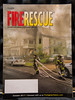 FireRescue October 2017 cover