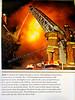 2015 Firetruck Calendar Inset