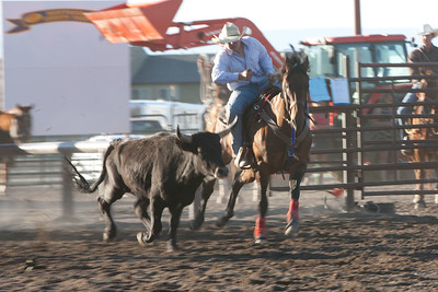 Montrose Fair and Rodeo 2011-11