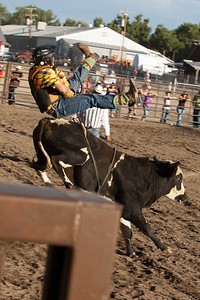 Montrose Fair and Rodeo 2011-7