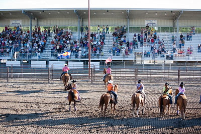 Montrose Fair and Rodeo 2011-5