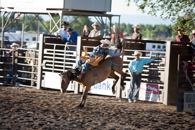 Montrose Fair and Rodeo 2011-29