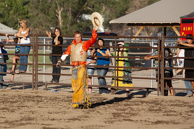 Montrose Fair and Rodeo 2011-27