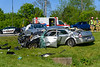 20200525_WFD_Whitehall_Fatal_Accident_Mcall_004