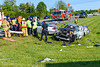 20200525_WFD_Whitehall_Fatal_Accident_Mcall_002