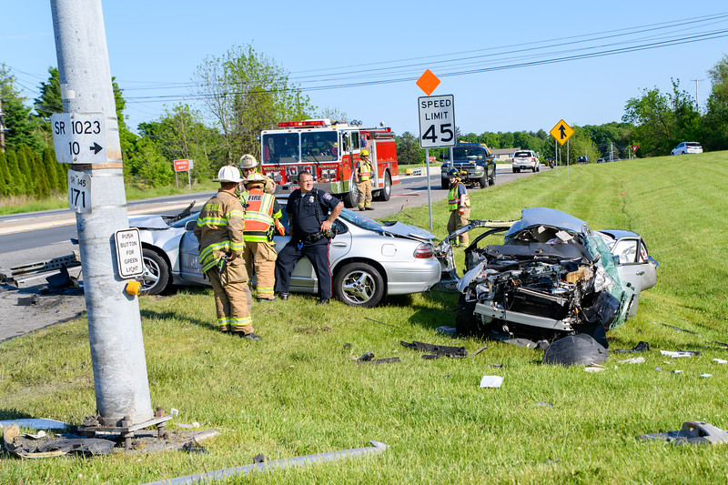 20200525_WFD_Whitehall_Fatal_Accident_Mcall_001