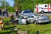 20200525_WFD_Whitehall_Fatal_Accident_Mcall_003