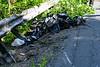 20200621_Fedex_Accident_Mcall_003