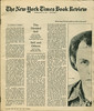 New York Times Book Review 1970 February 22nd review of The Divided Self and Self and Others by R. D. Laing