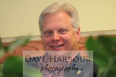 Steve Lindbeck