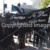 ANTI-HATE PROTEST