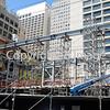 APPLE STORE CONSTRUCTION