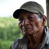 La comunidad nonam pertenece al pueblo indígena wounaan, que se encuentra conformado por 11,000 personas ubicadas en Chocó y Valle del Cauca.