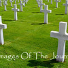 """I was given a tour by the Cemetery's Director and was surprized when he showed me the graves of the """"Niland"""" Brothers... They were two of the four brothers that were Steven Spielberg's Inspiration for his movie """"Saving Private Ryan"""""""