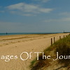 """Juno Beach is peaceful now but at times you can feel that this is """"Place of Power ."""" Many travelers who come here experience unexpectedly powerful emotions when they arrive here. I was one of them."""