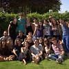 En el Encuentro de Valladolid estuvimos 22 compañeros y compañeras de 15 nacionalidades, vivimos una semana llena de actividades, talleres, charlas y una cantidad enorme de información nueva. Todos y todas llegamos llenos de expectativas después de haber completado proceso de solicitud para ser nuevos Brigadistas, que duró casi un año.
