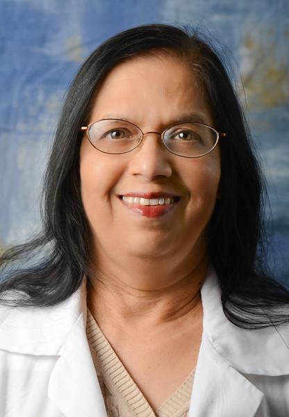 Fahmeeda Begum, MD, IM