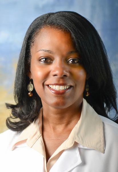 Linda Adkins, OD, optometry