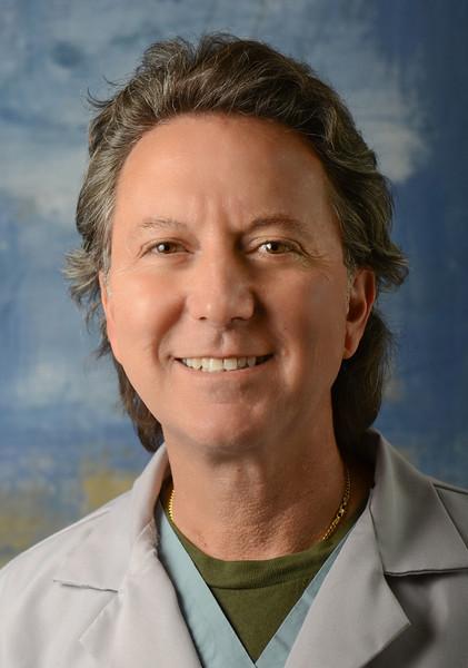 Robert Mahmarian, DPM, podiatry