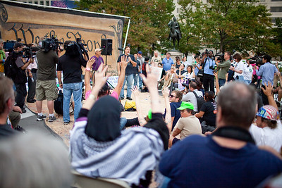 DF11_10 10_OccupyDC-106