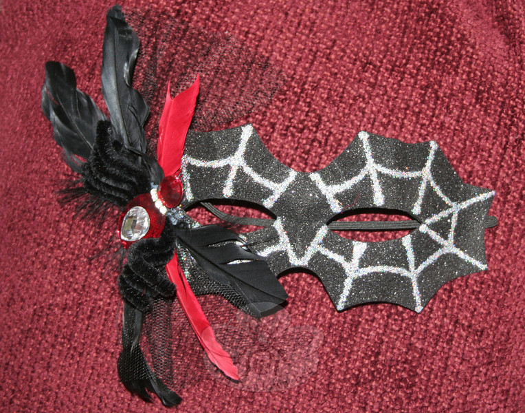 "Newtown United, Inc, which in the previous two years has hosted Artful Bra and Artful Bra & Boxer events as fundraisers for Ann's Place/The Home of I Can, is planning its 2012 event: ""Newtown United ArtFULL — All About Halloween: Newtown's Best Halloween Bash."" This year's special event — which will also raise funds for local food pantries — will be Saturday, October 27, in The Alexandria Room at Edmond Town Hall, 45 Main Street. Event co-chair Rosemary Rau's home is again a collecting point for items to be auctioned during the event. (Hicks photo)"