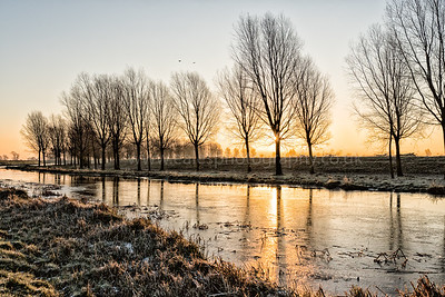 UK Weather: Crisp, frosty dawn in the Cambridgeshire Fens #photooftheday #landscapephotography #landscapelover #landscape_captures #landscapes #landscape_photography #pixel_ig #landscape_hunter #landscape_lovers #landscapecaptures #landscapestyles_gf #landscape_specialist #landscapeporn #getlost #landscapephotomag #ig_landscape #trapping_tones #ig_masterpiece #ig_podium #splendid_earth #gramslayers #agameoftones #optoutside #discoverearth #exploretheglobe #nakedplanet #places_wow   #earthfocus #ourplanetdaily #earthofficial #natgeo #nationalgeographic #awesome_earthpix