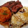 663-steak-eggs
