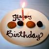 89-Happy Birthdayjpg