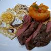4-steak-eggs