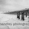 Scale- Ortley Beach