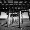 Ocean Grove Pier