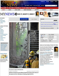 My CTV News (online) May 28, 2012 Photograph by Leona Mozes http://mynews.ctv.ca/mediadetails/6624421?offset=7&collection=742&siteT=