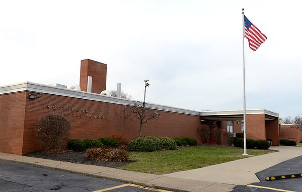 Overhaul proposed for Elyria schools