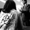 Un año después, en 1994, PBI abrió su primera oficina en Colombia.