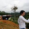 En el pasado, PBI tuvo proyectos en El Salvador, Sri Lanka, Canadá, Haití, Croacia y Serbia.