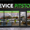 DEVICE PITSTOP BIZ FEATURE