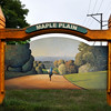 MAPLE PLAIN DAYS