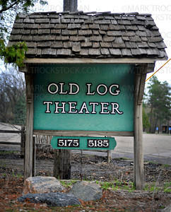 DON STOLZ_OLD LOG THEATER