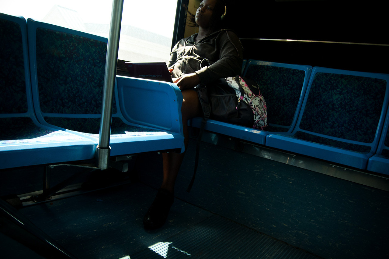 CARTA_LeshaPattersonPhotography_2011_22